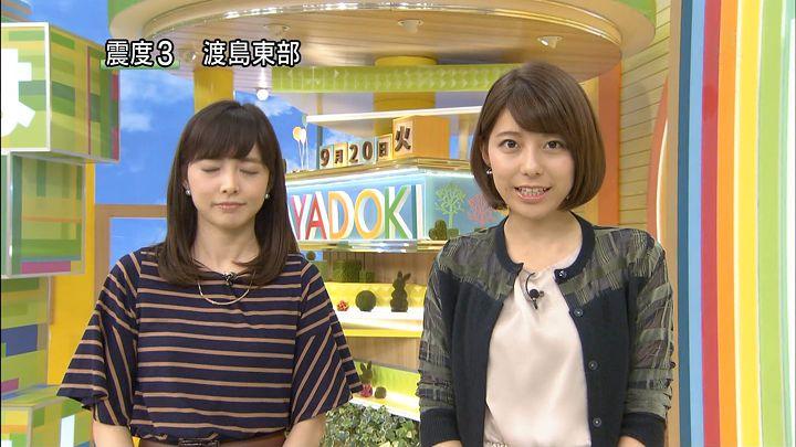 kamimura20160920_03.jpg