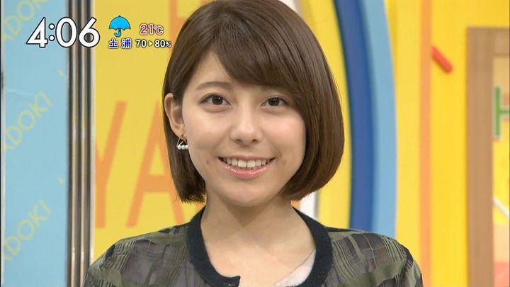 kamimura20160920_06.jpg