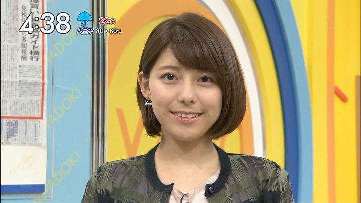 kamimura20160920_08.jpg