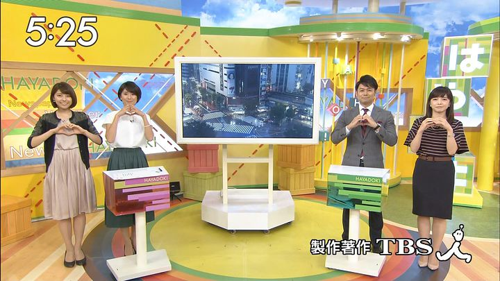 kamimura20160920_11.jpg