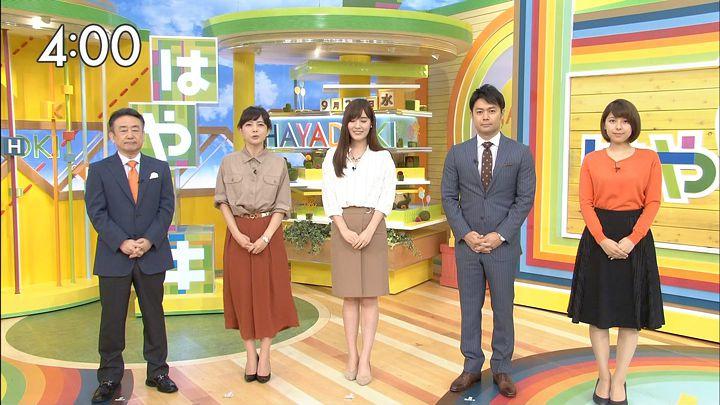 kamimura20160921_02.jpg