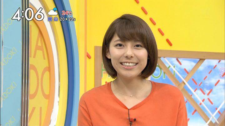 kamimura20160921_05.jpg