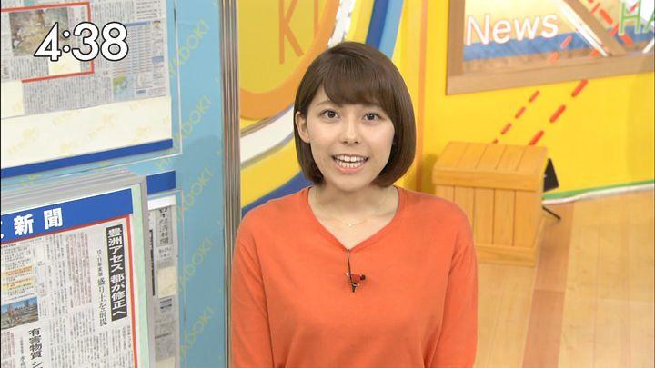 kamimura20160921_08.jpg
