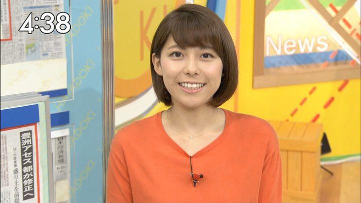 kamimura20160921_09.jpg