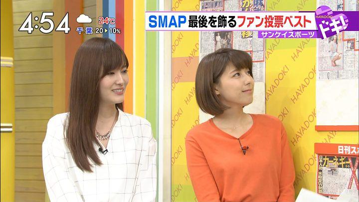 kamimura20160921_10.jpg