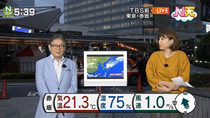kamimura20160921_18.jpg