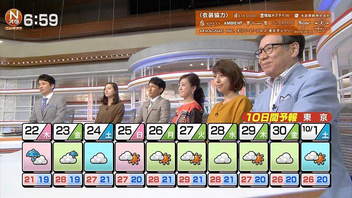 kamimura20160921_25.jpg