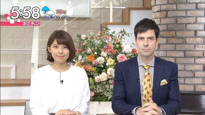 kamimura20160923_07.jpg