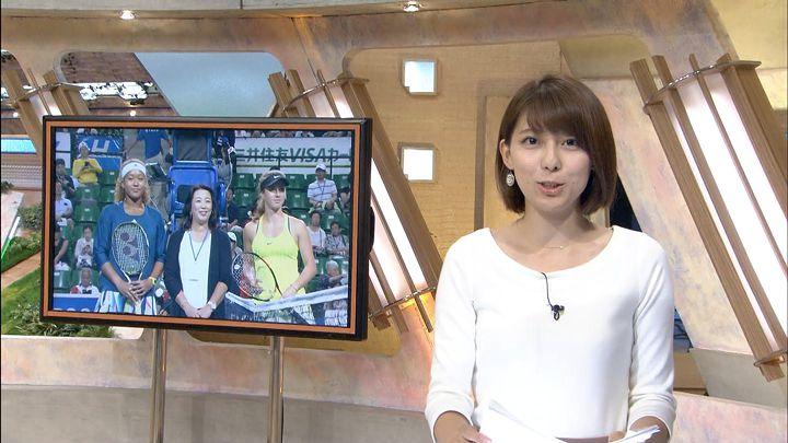 kamimura20160924_03.jpg