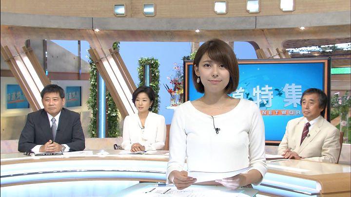 kamimura20160924_06.jpg