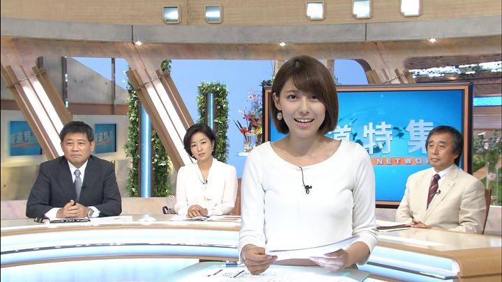kamimura20160924_07.jpg
