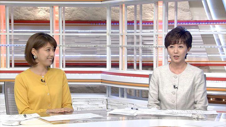 kamimura20160925_09.jpg