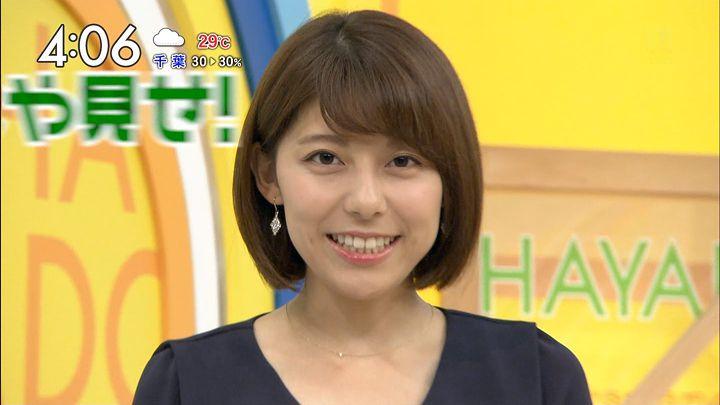 kamimura20160926_06.jpg