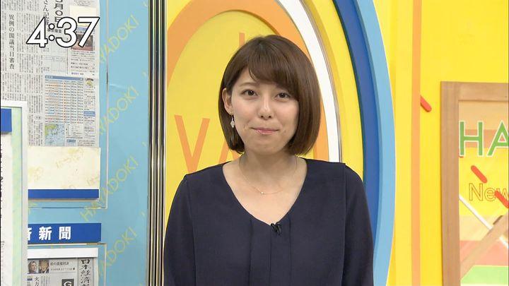 kamimura20160926_11.jpg