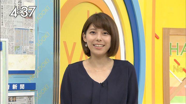 kamimura20160926_12.jpg