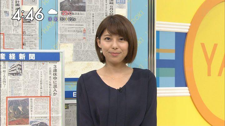 kamimura20160926_13.jpg