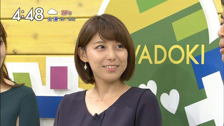 kamimura20160926_21.jpg