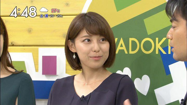 kamimura20160926_22.jpg