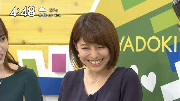 kamimura20160926_23.jpg