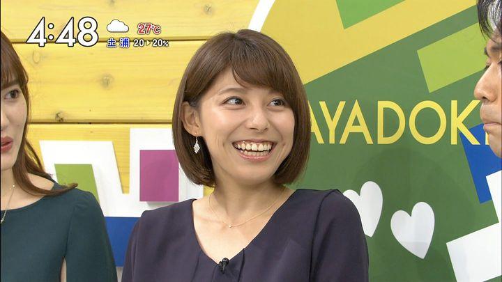 kamimura20160926_24.jpg