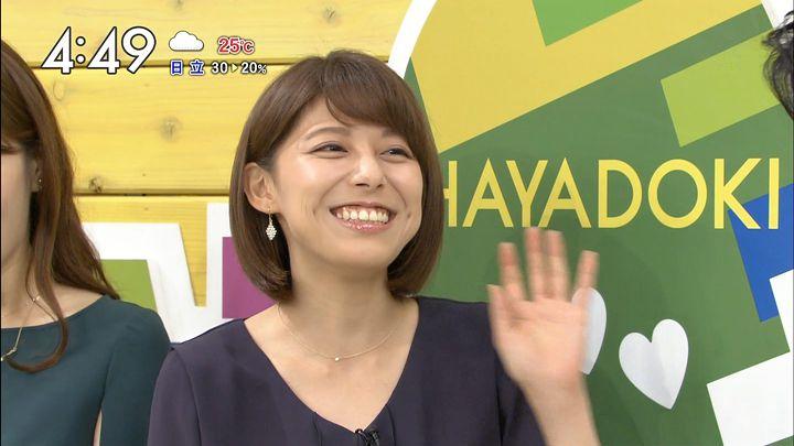 kamimura20160926_25.jpg