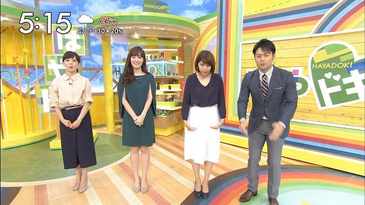 kamimura20160926_27.jpg