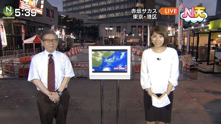 kamimura20160926_32.jpg