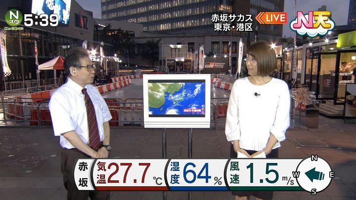 kamimura20160926_33.jpg