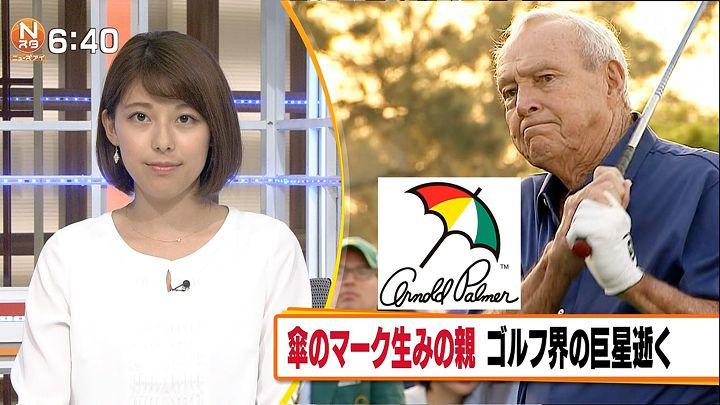 kamimura20160926_36.jpg
