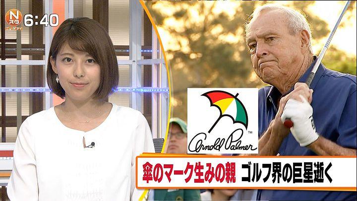 kamimura20160926_39.jpg