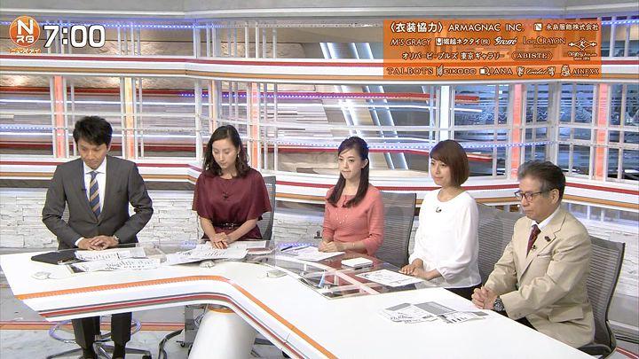 kamimura20160926_41.jpg
