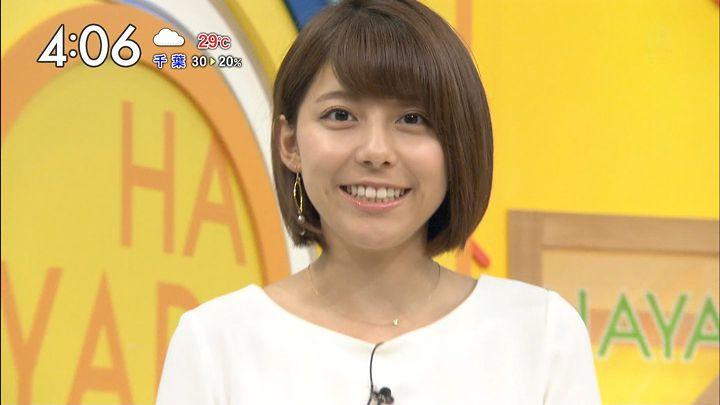 kamimura20160927_04.jpg