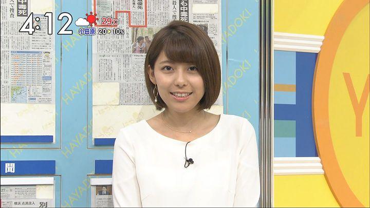 kamimura20160927_06.jpg