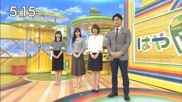 kamimura20160927_15.jpg