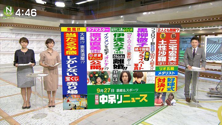 kamimura20160927_18.jpg