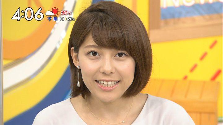 kamimura20160928_03.jpg