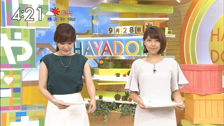 kamimura20160928_06.jpg
