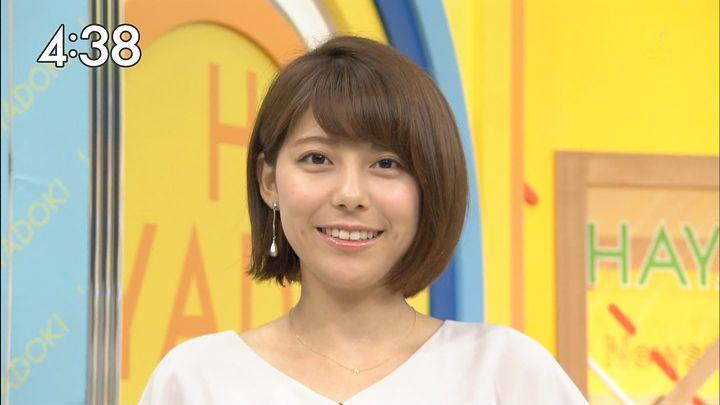 kamimura20160928_09.jpg