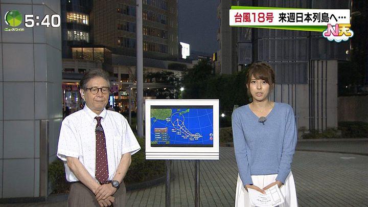 kamimura20160928_19.jpg