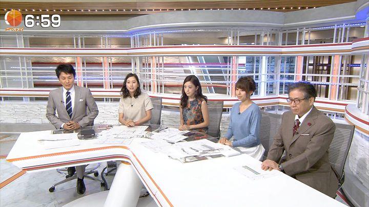 kamimura20160928_28.jpg