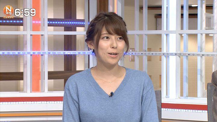 kamimura20160928_30.jpg