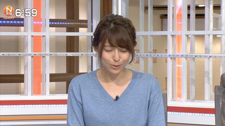 kamimura20160928_31.jpg