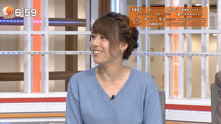 kamimura20160928_34.jpg