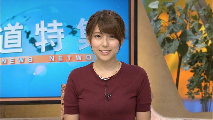 kamimura20161001_08.jpg