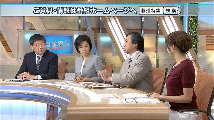 kamimura20161001_10.jpg