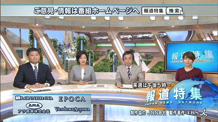 kamimura20161001_12.jpg