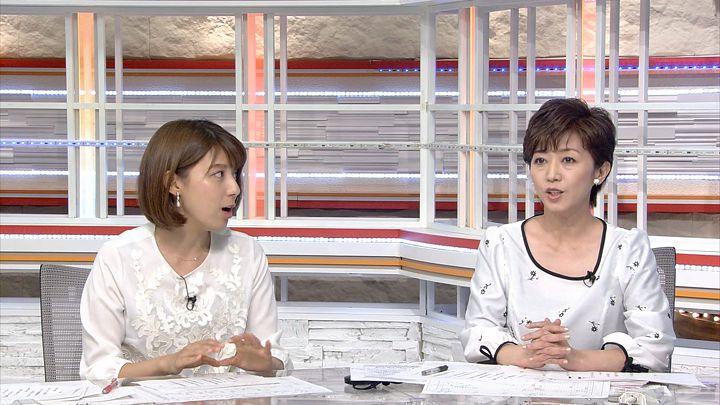 kamimura20161002_05.jpg