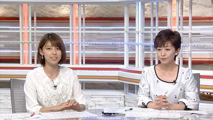 kamimura20161002_06.jpg