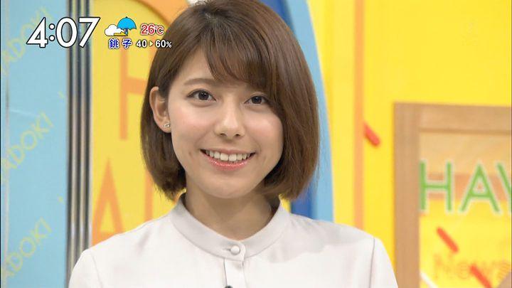 kamimura20161003_03.jpg