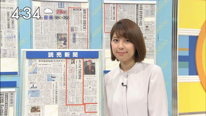 kamimura20161003_08.jpg